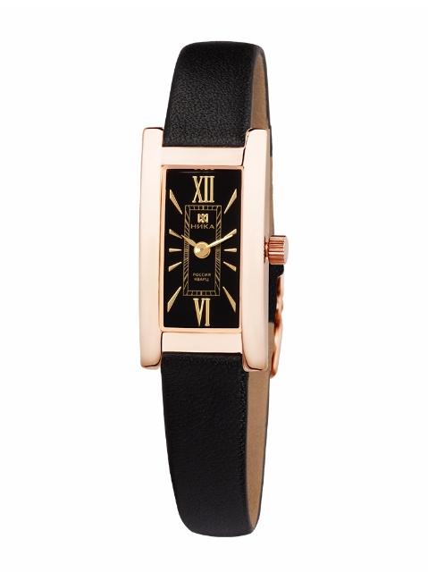 Золотых часов женских ника стоимость в спб продать на часы запчасти